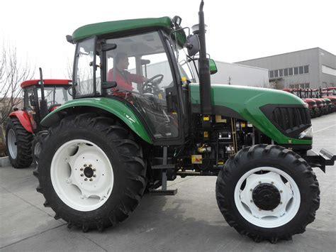mahindra tractor price list up mahindra tractors price list 2012 www pixshark