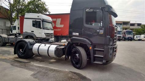 caminh 227 o scania truck carroceria 224 venda porf 237 caminh 245 es