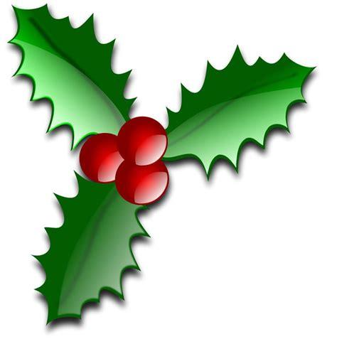 imagenes jpg de navidad im 225 genes de adornos de navidad im 225 genes
