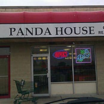 panda house chinese panda house chinese restaurant chinese 401 harmony rd gibbstown nj restaurant