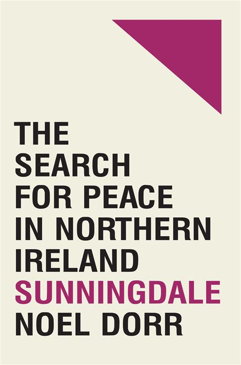Search For In Ireland Sunningdale The Search For Peace In Northern Ireland Royal Academy