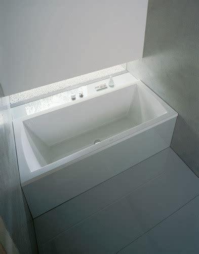 vasche da bagno duravit daro tubs di duravit daro vasca da bagno prodotto