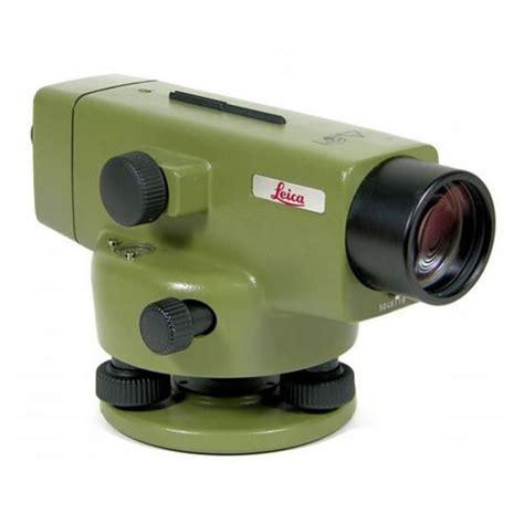 Jual Automatic Level Leica Na724 leica nak2 universal automatic level 32x jual harga