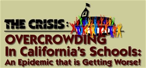 Overcrowding In Schools Essay by Overcrowding In American Schools Essayhelp954 Web Fc2