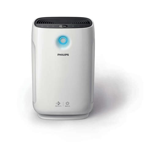 Air Purifier Philips Ac 4064 air cleaner ac2887 20 philips