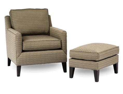 comfortable chair with ottoman comfortable chair and ottoman ikea home decor ikea