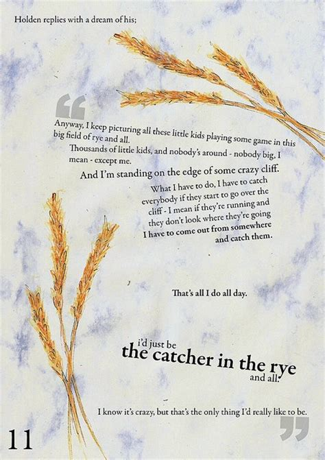 themes explored in catcher in the rye best 25 catcher in the rye ideas on pinterest book