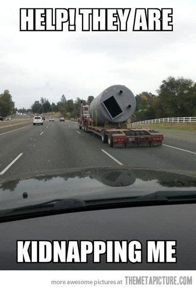 Semi Truck Memes - semi truck tractor trailer funny meme trucking