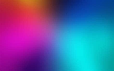 blur color multicolored gaussian blur walldevil