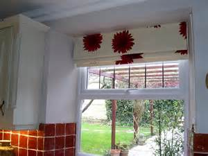Unique Shutters And Blinds Roman Blinds Gallery