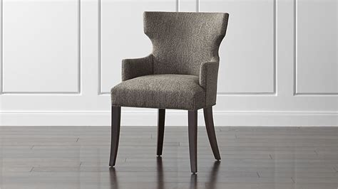 dining room chairs with arms for sale stunning dining room chairs with arms for sale ideas