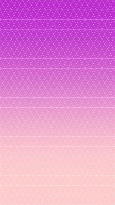 gradient pattern tumblr bd2ccf ffcac9 free for download image 3378011