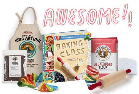 Baking Sweepstakes - baking class sweepstakes freebies ninja