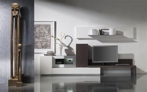 Minimalist Living Room Furniture Minimalist Furniture For Modern Living Room Day From Circulo Muebles Digsdigs
