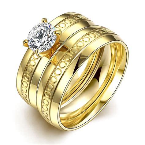 get cheap finger ring aliexpress