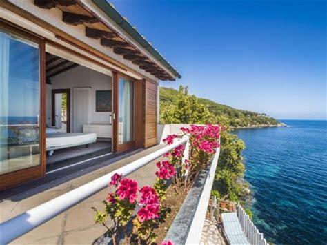 appartamenti vacanze isola d elba marina di co isola d elba sul mare idea di casa