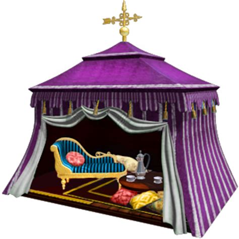 dollhouse 2012 wiki image questitem dollhouse tent icon png