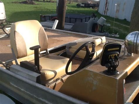 used jon boats for sale missouri boats for sale in missouri boats for sale by owner in