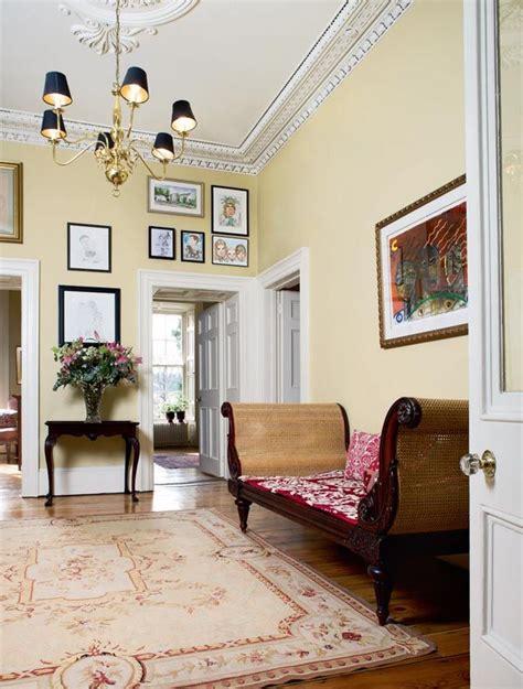 images  australian heritage architecture interiors  pinterest georgian era