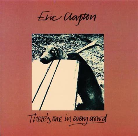 swing low sweet chariot lyrics eric clapton eric clapton swing low sweet chariot lyrics genius lyrics
