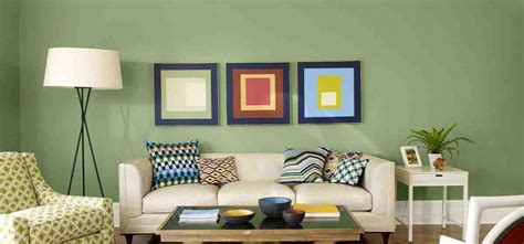 what color to paint your living room colors to paint your living room modern house