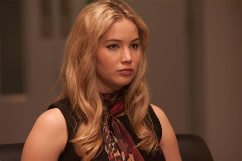 film x jennifer lawrence x men first class stills gabiyoung s