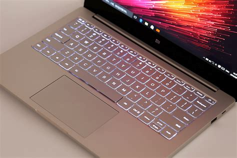 Xiaomi Mi Notebook Air 13 3inc xiaomi mi notebook 13 3 eudirect shop