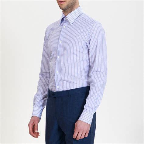 what color tie with purple plaid shirt best shirt 2017