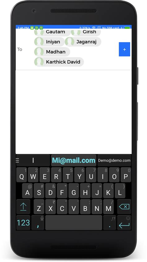android layout under toolbar android toolbar appbarlayout stack overflow