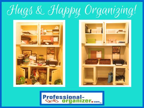 professional organizers professional organizers hugs and happy organizing archives