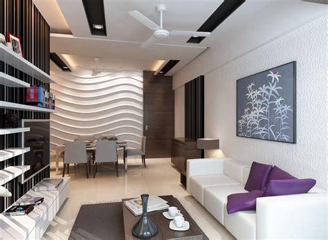 residential home designers residential interior design ideas brokeasshome com
