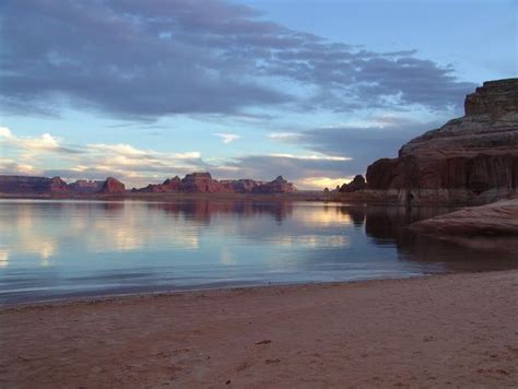 house boat rentals lake powell lake powell photo gallery lake powell houseboat rentals