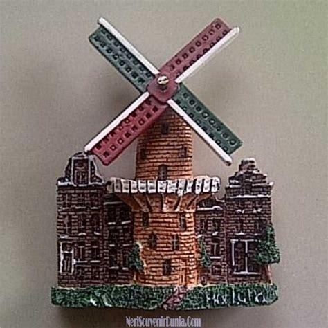Jual Souvenirs Magnet Kulkas Skotlandia jual souvenir magnet kulkas kincir tembok belanda