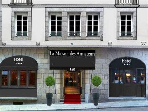La Maison Des Armateur 4713 by La Maison Des Armateurs Hotel Malo Low Rates No