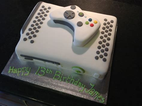 create   video   seconds     future birthday cakes  teens teen