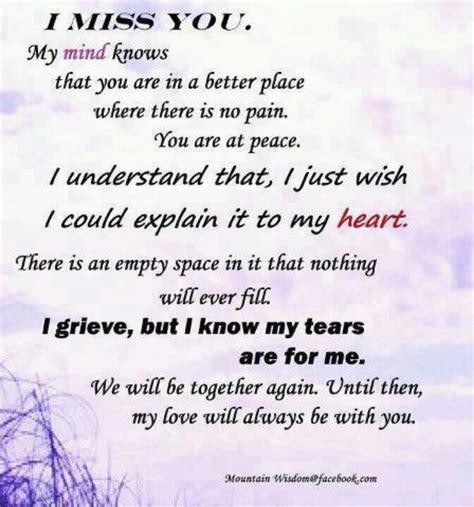 imagenes de i miss you mom i miss u mom so much roses for rosemary pinterest