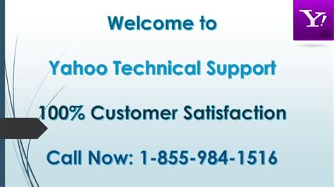 email of yahoo customer care pin yahoo mail customer service phone number image search