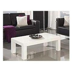 mesa rectangular de madera y dise 241 o minimalista acabada en