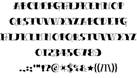 tattoo lettering fontspace tattoo lettering font by gaut fonts fontspace