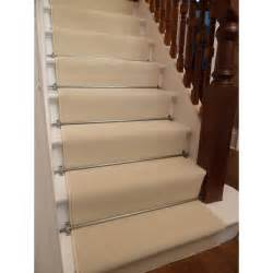 carpet runners and stair rods home decor amp interior exterior