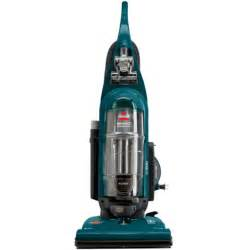 Bissel Vaccum Bissell Vacuum Cleaners Bing Images