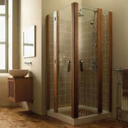corner shower stalls for small bathrooms home design