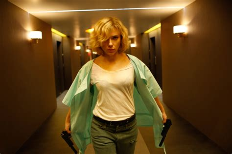 scarlett johansson images from lucy collider