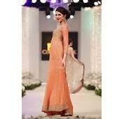 Pakistani Bridal Wear Dresses Women