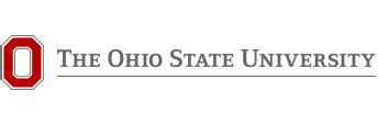 Osu Application Essay Prompt by The Ohio State Application Essay Prompt