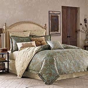 jcpenney binichic foscari 4 pc reversible comforter set