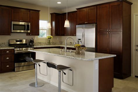 kitchen cabinets store 100 kitchen cabinets store kitchen cabinets and