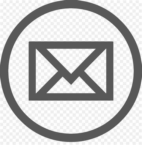mobile mail mobile phone information email icon sms symbol png