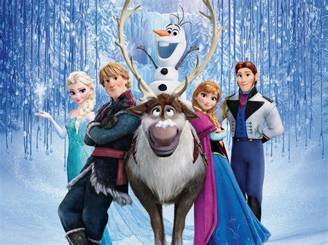 frozen wallpaper hi res free download high resolution disney frozen movie hd