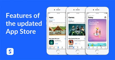 home design app itunes design app store apple app store redesign everything you need to know